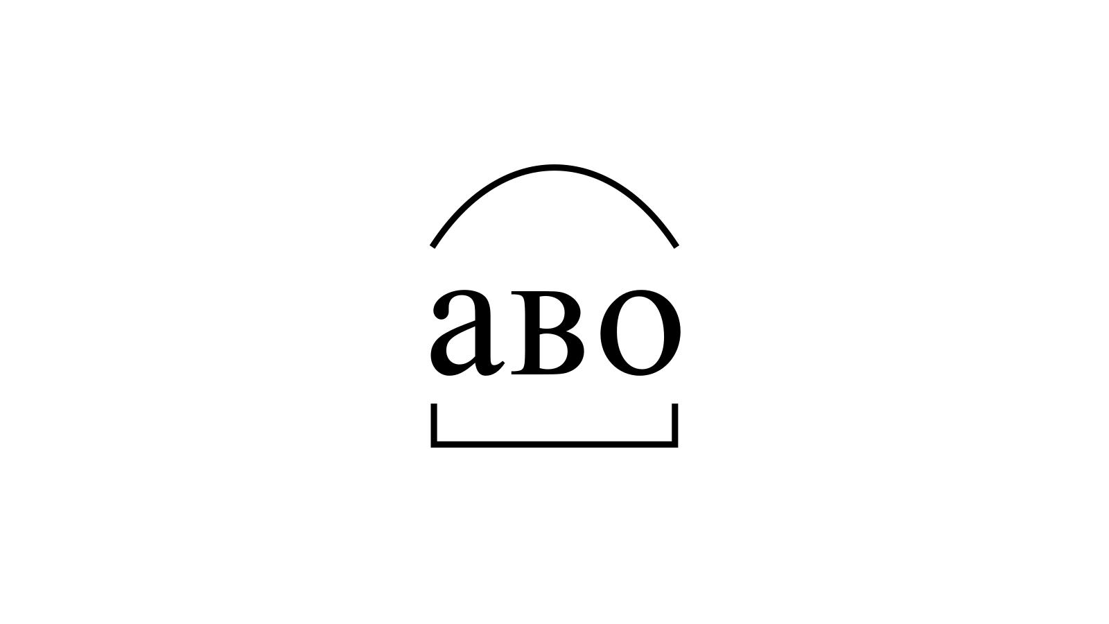 Разбор слова «аво» по составу