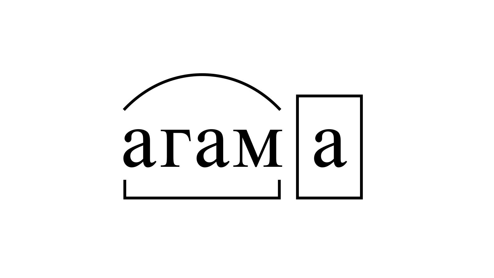 Разбор слова «агама» по составу